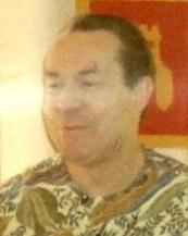 Herb Evans